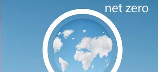 WBCSD news 10/2014