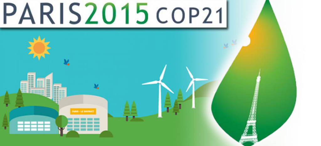 Summary of the main outcomes of the World Climate Conference in Paris – COP 21