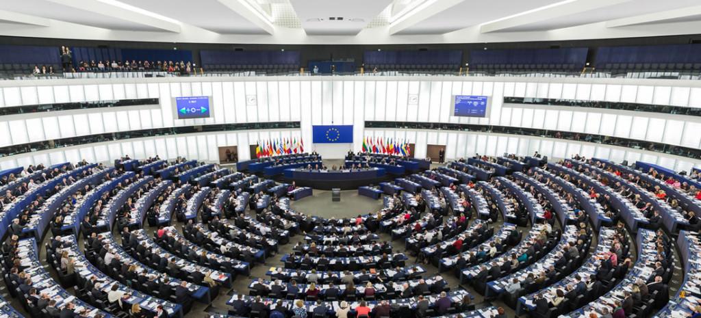Zajímavé zprávy zEvropského parlamentu – 49.týden 2018