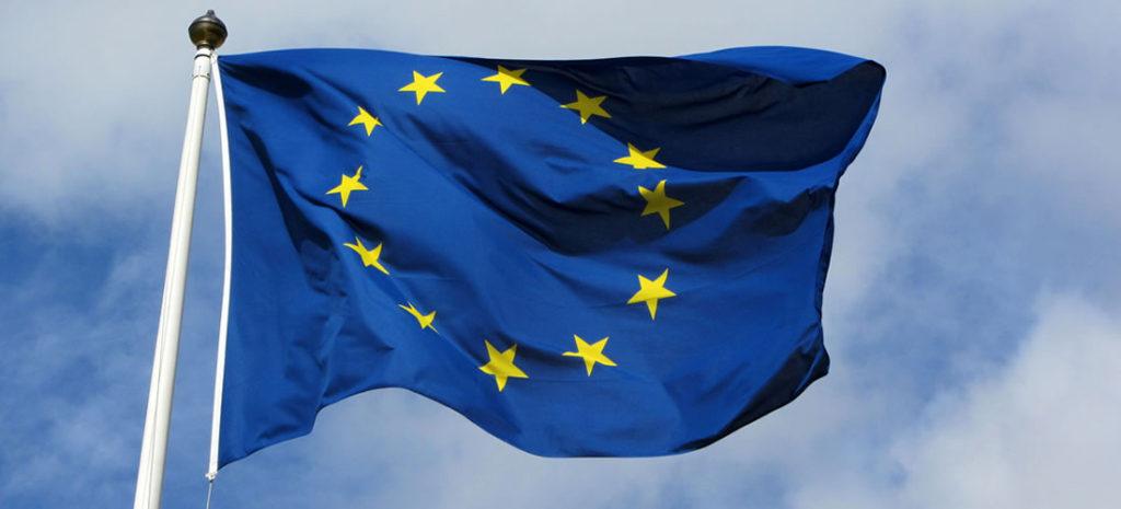 Rada ministrů EU