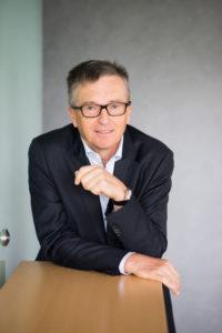 KPMG - profilove portréty, Praha 14. září 2015