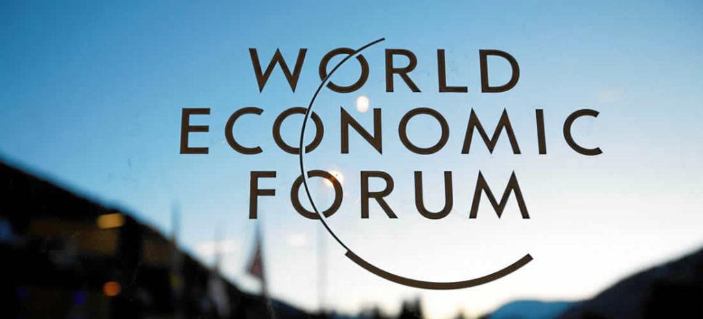 Konference kvýsledkům WEF – konkurenceschopnosti ČR za rok 2017