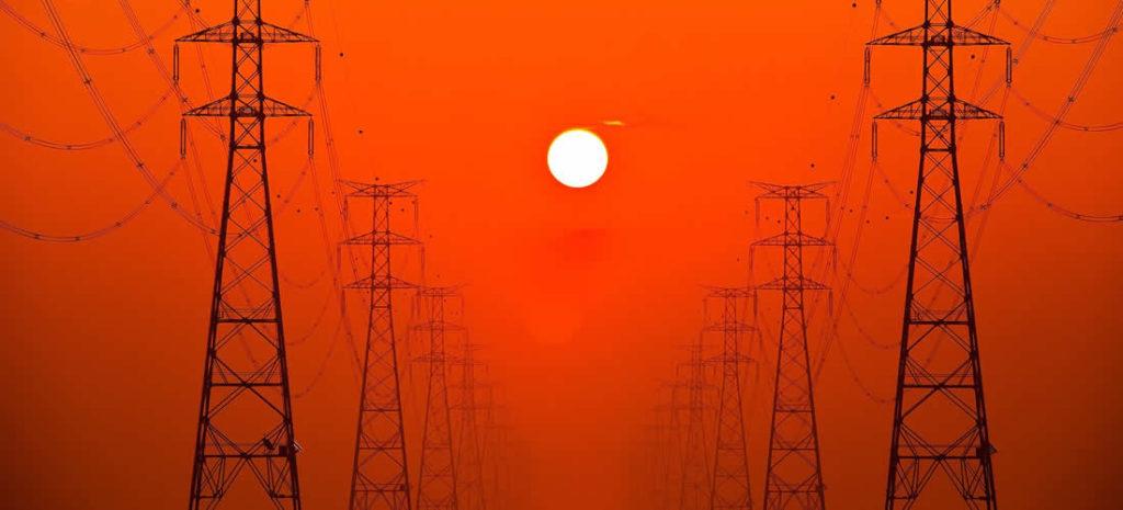 Energetika vEvropské unii 09/2018