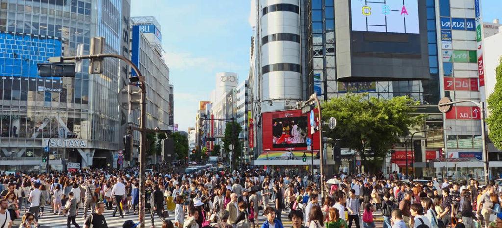 Jak japonské společnosti mění způsob svých hlášení (anglicky)