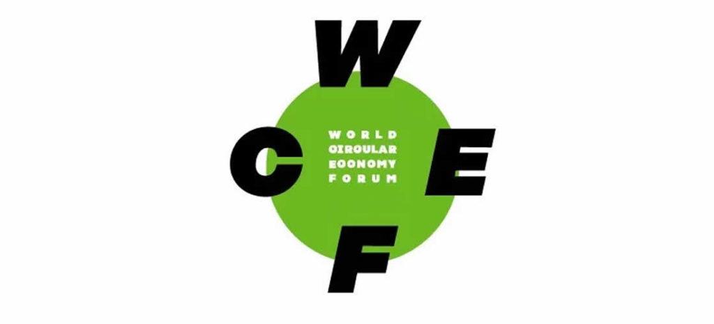 WCEF Bulletin