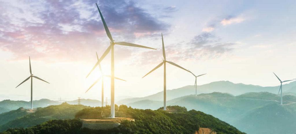 Udržování energetického přechodu na správné cestě: Co bude dál sPPA a obchodním vedením voblasti obnovitelné energie? (anglicky)