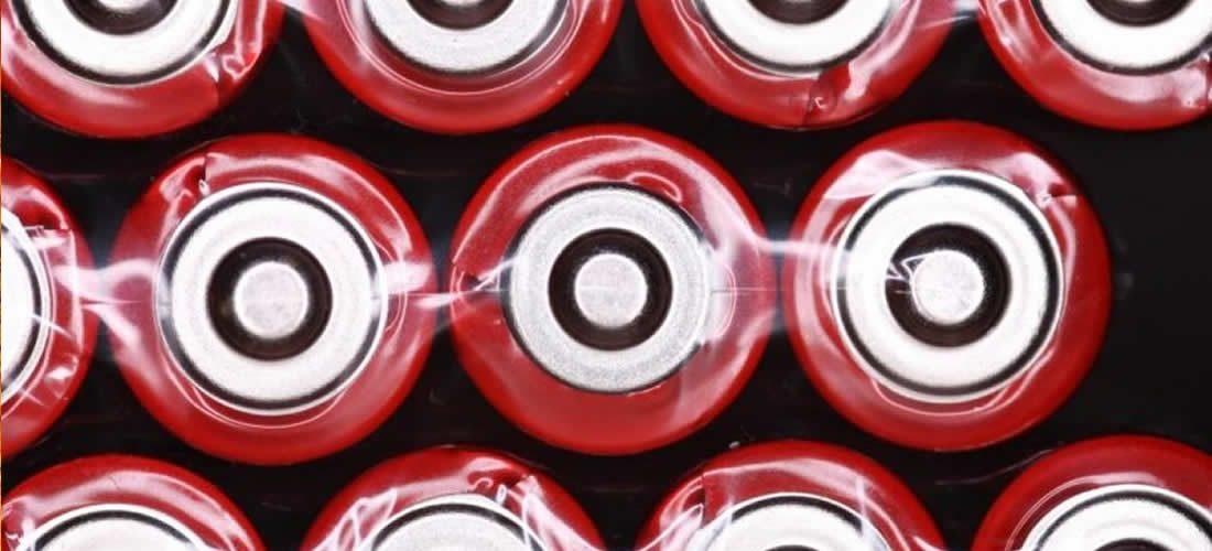 Vědci zTexasu vyvinuli inovativní Li-ion baterii, která neztrácí na výkonnosti i bez využití kobaltu