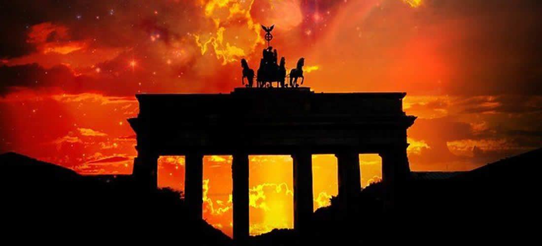 Aktualizace priorit německého předsednictví vRadě