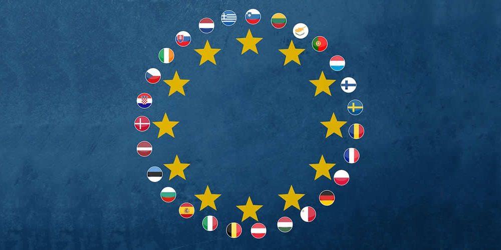 Zajímavé zprávy zEvropského parlamentu – 39.týden 2020
