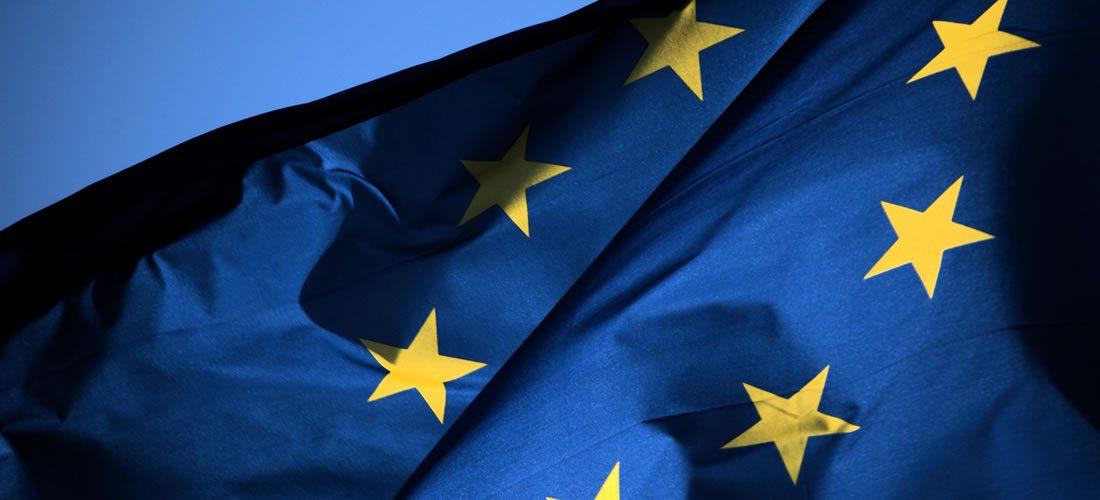 Zajímavé zprávy zEvropského parlamentu – 40.týden 2020