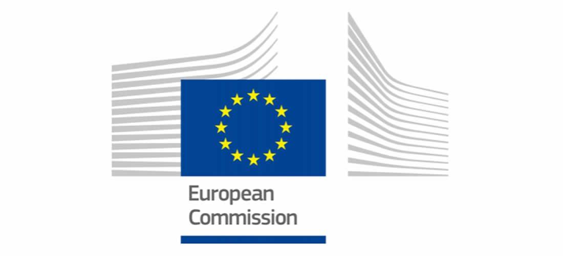 Zajímavé zprávy zEvropského parlamentu – 38.týden 2020