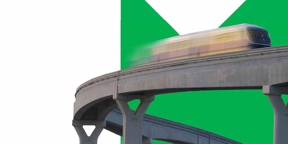 Zelený plán pro Evropu a oblast dopravy a mobilitu