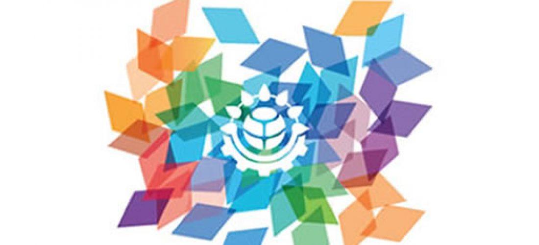 Shrnutí konference Liaison Delegátů WBCSD Montreux, Switzerland, 7.-11.4.2014