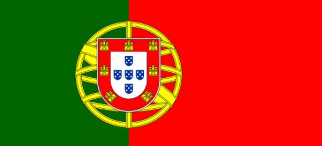 Portugalská solární aukce 700 MW zahrnuje možnost skladování energie somezenou cenou (anglicky)