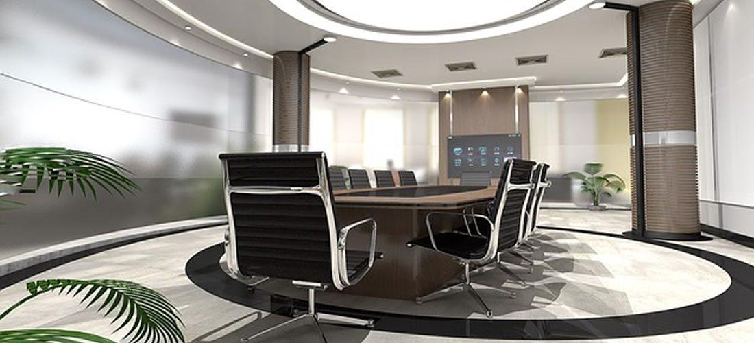 30.11. Kulatý stůl managerů: Průmysl 4.0