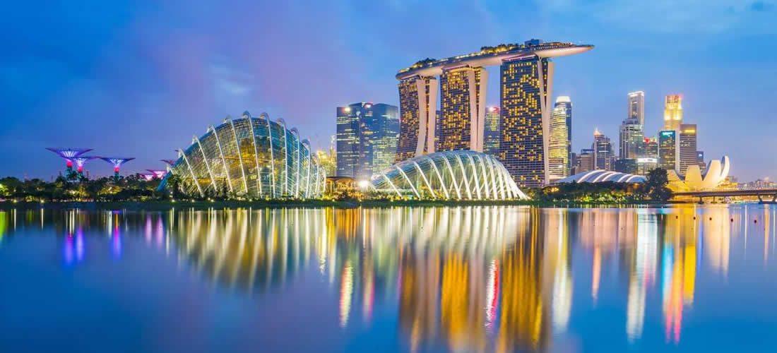 Učení o podnikání a lidských právech zjihovýchodní Asie