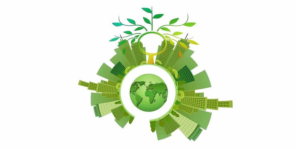 Udržitelná společnost