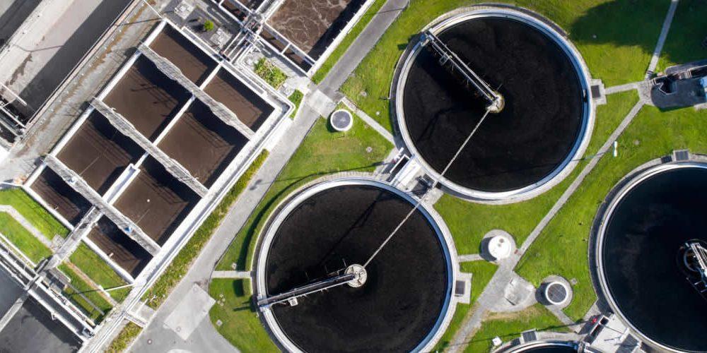 Wastewater Zero: Výzva kakci pro podnikání scílem zvýšit ambice pro SDG 6.3 (anglicky)