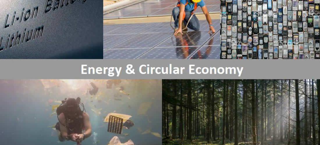 Diskuzní fórum kaktuálním otázkám energetiky