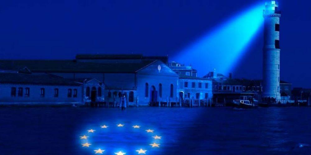 Zajímavé zprávy zEvropského parlamentu – 31.týden 2019
