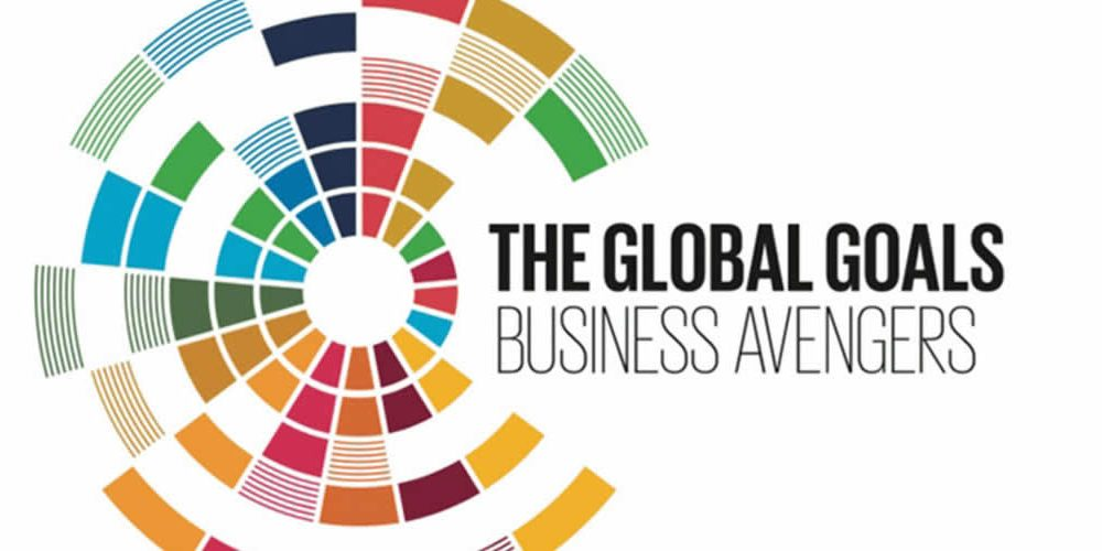 WBCSD supports new coalition of 17 global leaders joining forces to deliver the SDGs