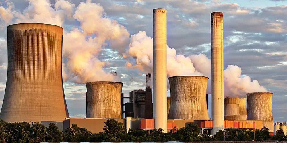 EIB ukončí financování projektů voblasti fosilních paliv
