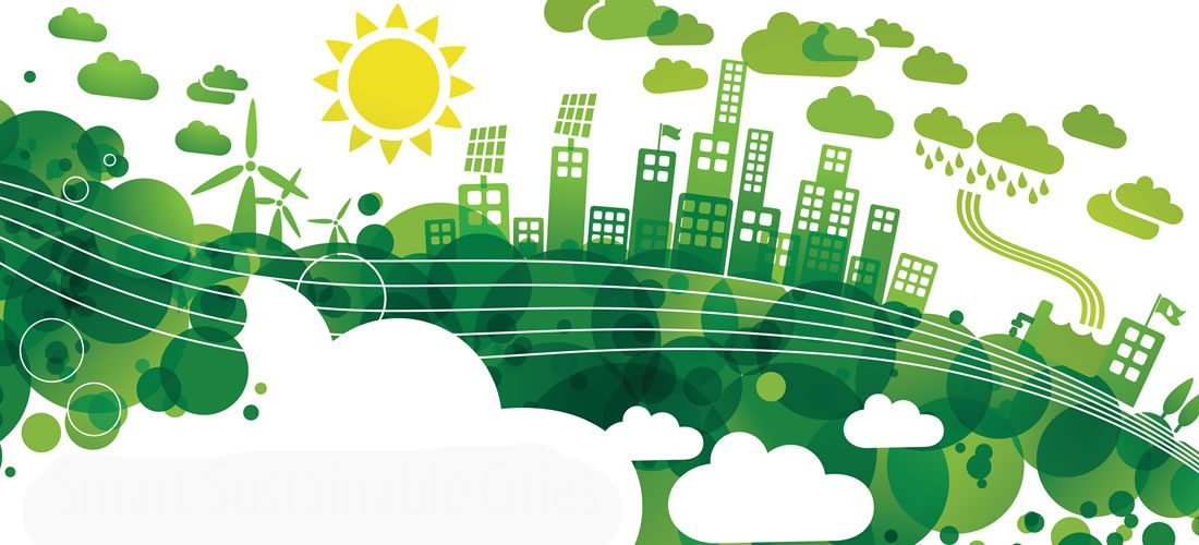 Smart Life – životní styl pro udržitelný rozvoj