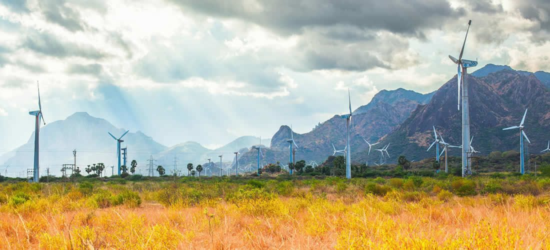 India: Market, policy and regulatory updates on corporate renewable power purchase agreements (PPAs)