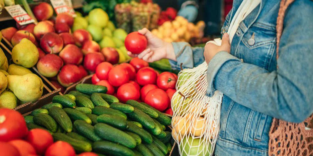 Recept na snížení ztráty potravin a plýtvání
