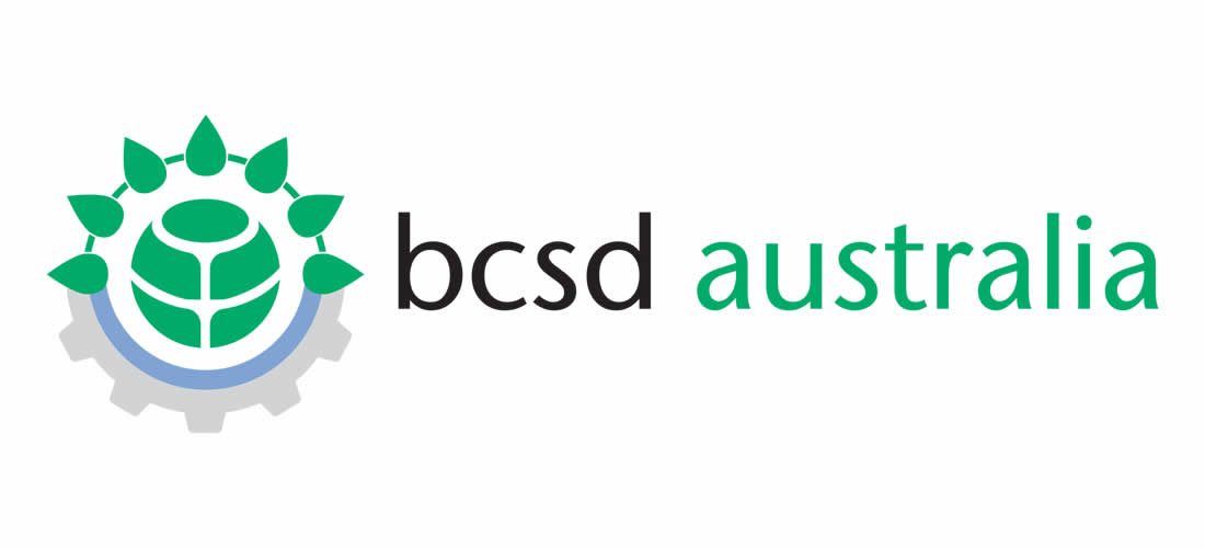 A BCSD Australia Insider Perspective