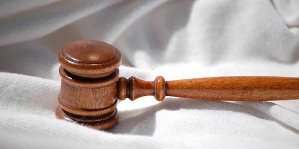Rozsudek Soudního dvora EU