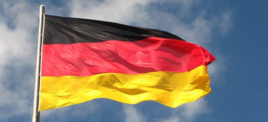 Německý plán na ochranu klimatu