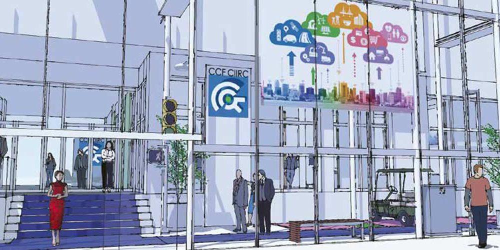 Mezinárodní studijní program Smart Cities