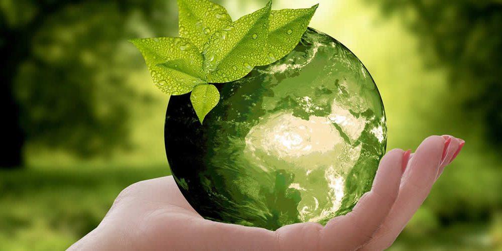 Milníky udržitelnosti zevropské perspektivy (anglicky)