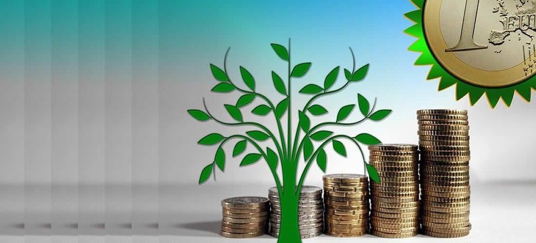 Investiční plán pro udržitelnou Evropu