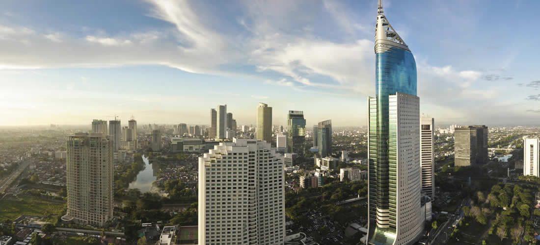Města a mobilita