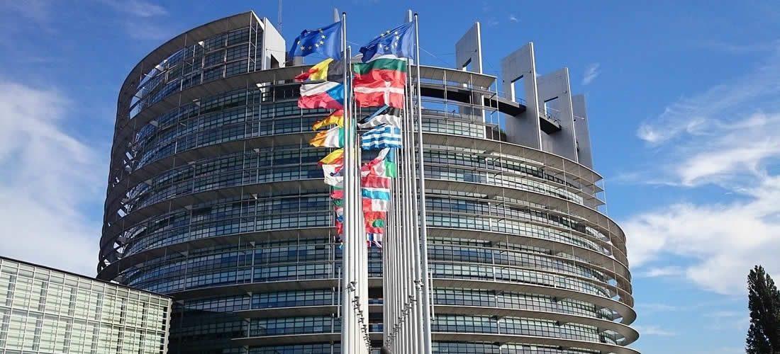 Europoslanci podporují rozvoj čistého vodíku