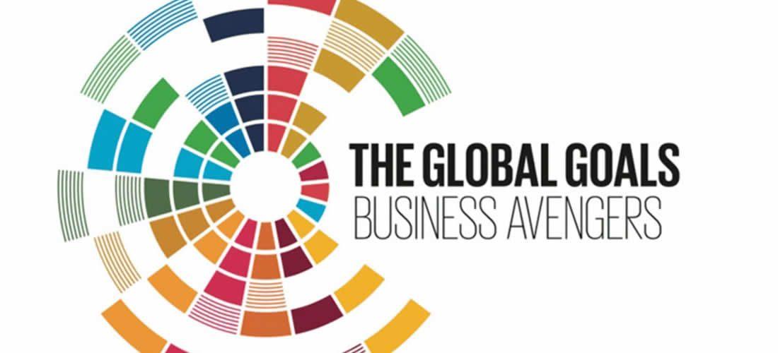 WBCSD podporuje novou koalici 17 světových vůdců spojujících síly, aby dodali SDG