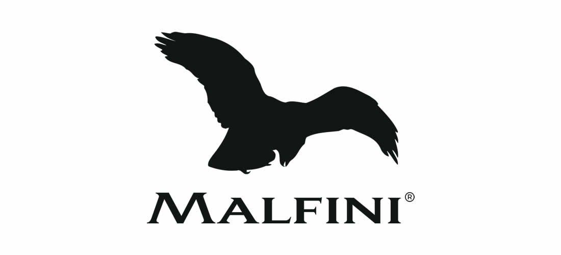 MALFINI se intenzivně připravuje na testování ve firmě