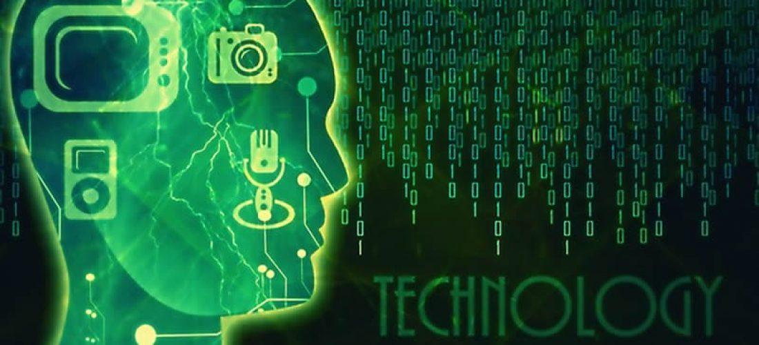 Projekty a technologie pro chystrý svět