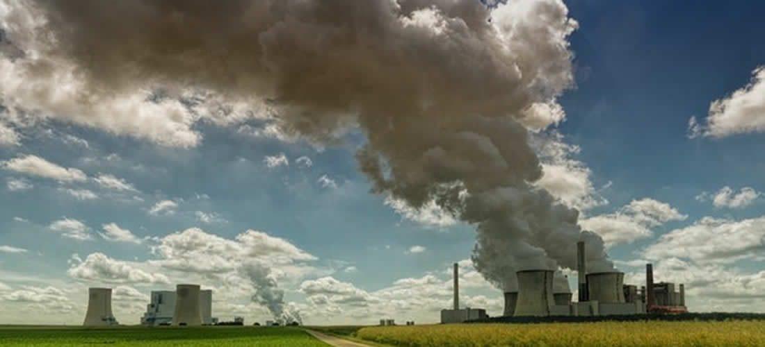 Prodloužení životnosti jaderných reaktorů