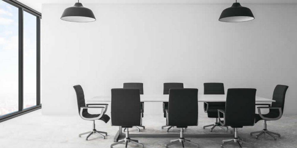 Integrace ESG pro zajištění robustního rozhodování (anglicky)