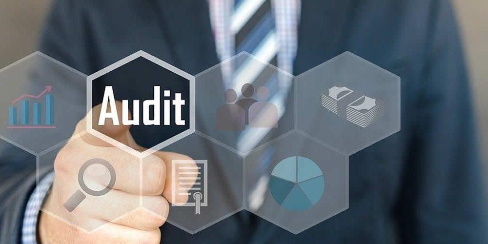 EÚD provedl audit Evropské komise