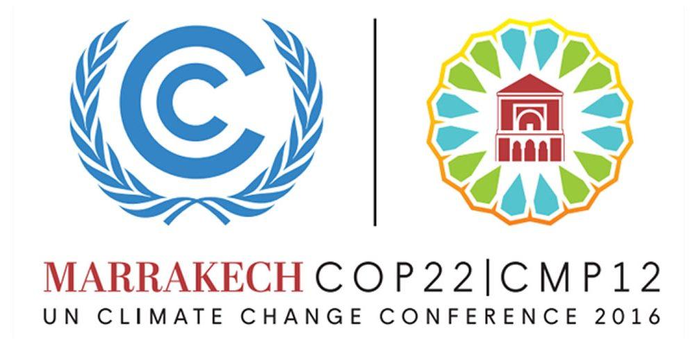 WBCSD Key Messages for COP22
