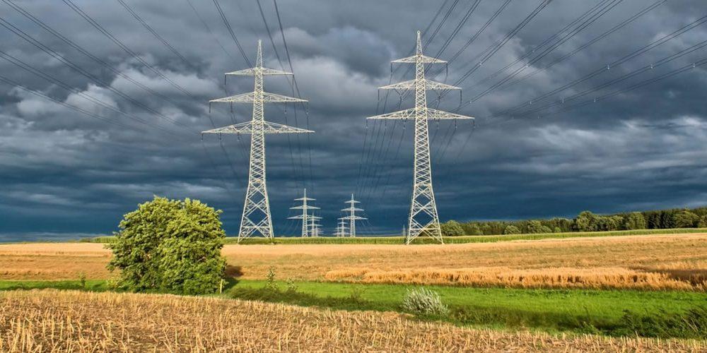 Energetika vEvropské unii 09/2016