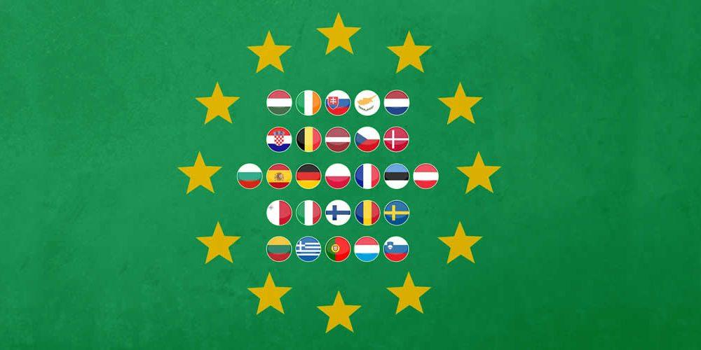 Zajímavé zprávy zEvropského parlamentu – 17.týden 2021