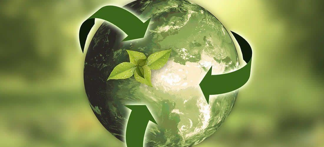 Zelená dohoda pro Evropu – nová strategie rozvoje