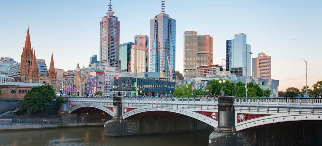 200 cities make climate pledges