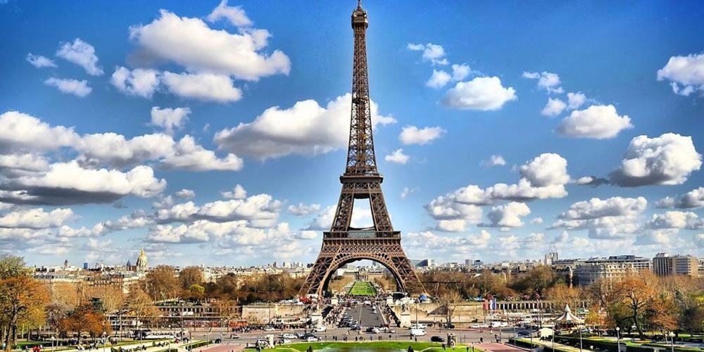 """Kampaň """"After Paris"""" – příspěvek na jednání RVUR"""