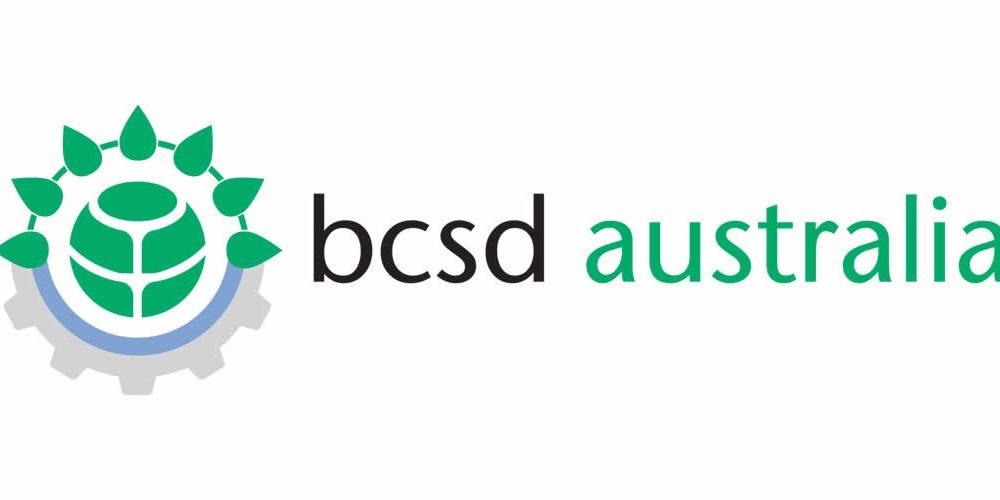 Pohled australské ABCSD (anglicky)
